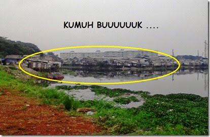 KUMUH