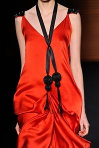 Patachou - Fashion Rio Inverno 2012