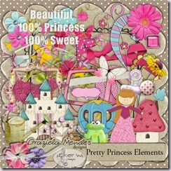 elkerw-gmendes_pretty_princess_elements