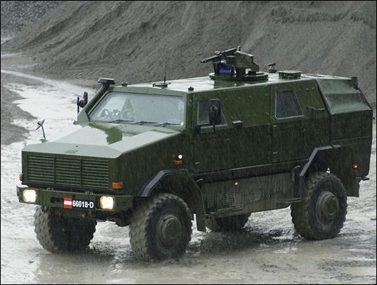 800px-ATF_Dingo_2_Austria_1.JPG
