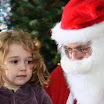 2009 - Stagiu de Crăciun - Bucureşti