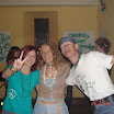 hippi-party_2006_24.jpg