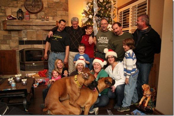 dysfunctional-family-memories-24