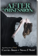after obsessions