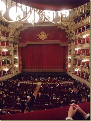 Milan 082