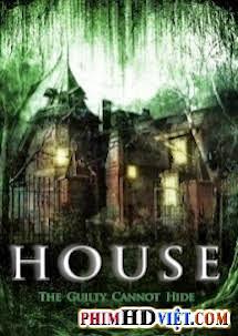 Ngôi Nhà Sáp 2 - House