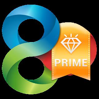 Galaxy Core Prime Satu Lagi Peranti Berspesifikasi Pertengahan Dari Samsung