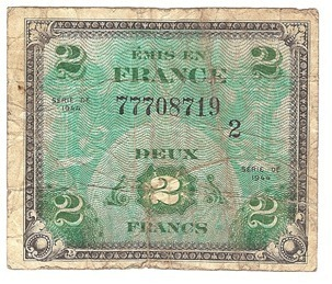 France_Invasion_Money_Front_thumb45
