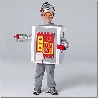halloween-robot-costume-l