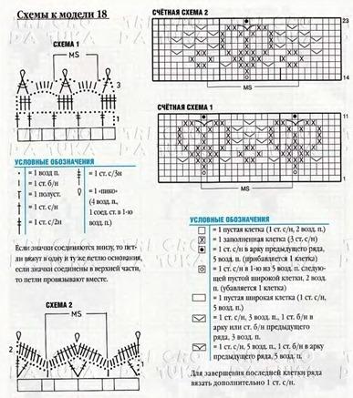 cortininha 1a