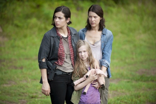 the_walking_dead_s04_e07 (1)
