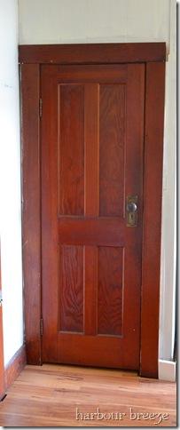 pantry door cropped
