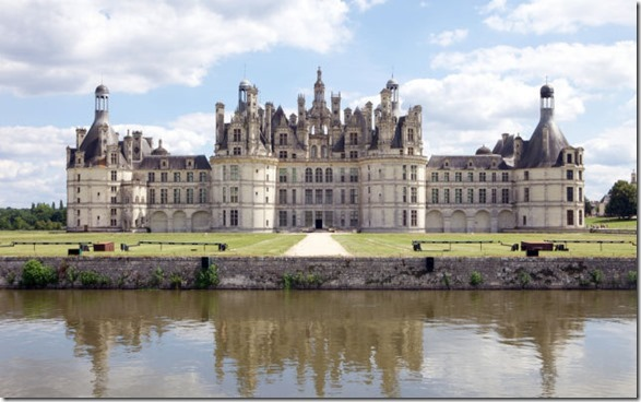 real-life-castles-5