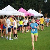 2012 Chase the Turkey 5K - 2012-11-17%252525252021.23.38-3.jpg