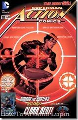 P00020 - Action Comics #10 - Bulle