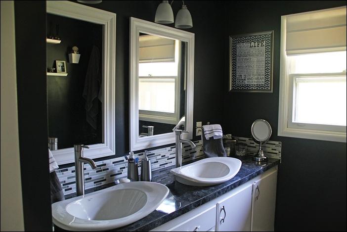 bathroom finished 002B