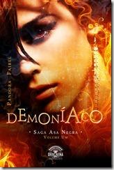 Demoniaco