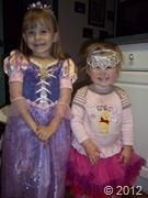 princess dresses (1)