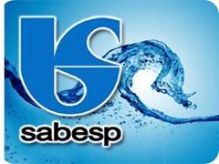 concursos - edital concurso SABESP - São Paulo 2011
