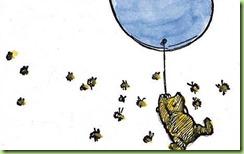 winnie-the-poohballon