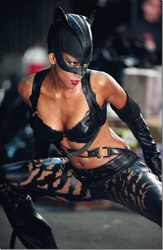 Catwoman (51)