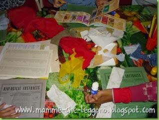 Mamme Che Leggono 2013 - 24 ottobre (22)