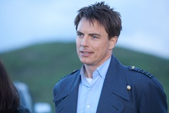 "Torchwood: Miracle Day; EP. 7 ""Immortal Sins"""