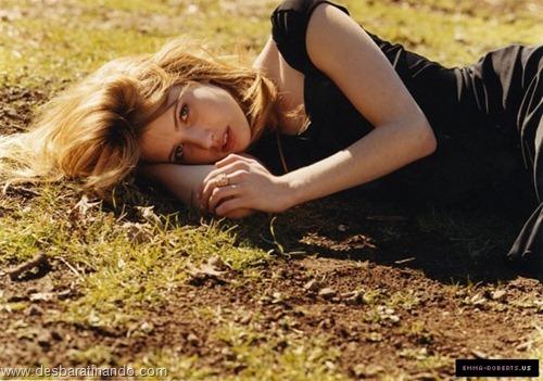 Emma Roberts linda sensual sexy sedutora desbaratinando (54)