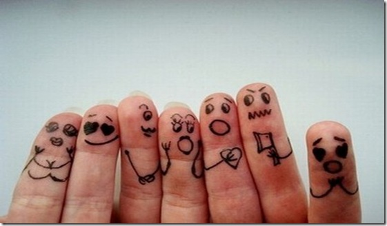 arte-nos-dedos-2
