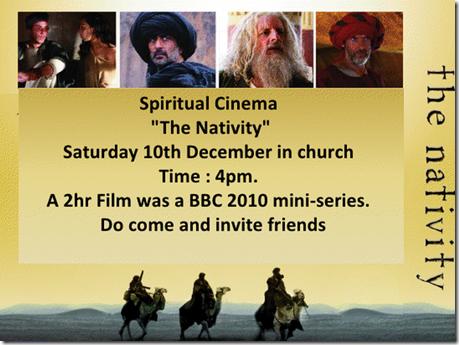 NativityFilm