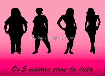 Dieta de grão de perda de peso