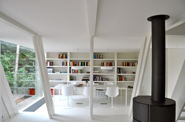 extension house vb4 by dmva 5