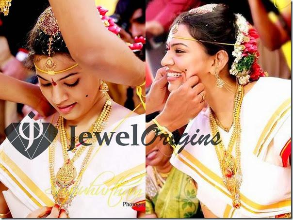 Geetha_Madhuri_Weeding_Jewellery(3)