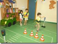 κυκλοφοριακή αγωγή (2)