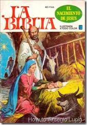 P00018 - La Biblia Ilustrada a Tod