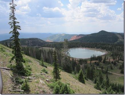 July Utah 2013 129