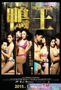 Trai Bao - Fading Gigolo Tập HD 1080p Full