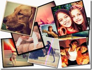 Top 10 Photo Editing Software