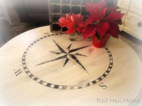 compass 010