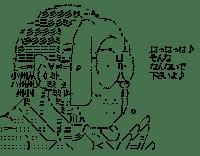 Togash_Yoshihiro (Person)