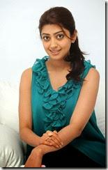 Pranitha_latest_Photos