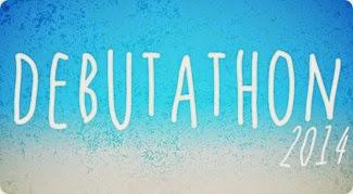 debutathon-1
