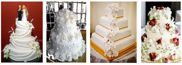 fotos-de-bolo-de-casamento-www.mundoaki.org