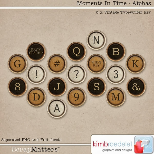 kb-Moments-alphas_web