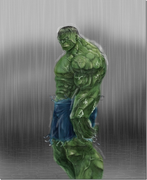 hulk (30)