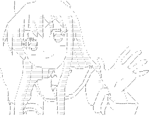 歳納京子 (ゆるゆり)