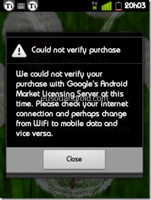 screenshot-1321221823259