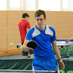 Турнир по настольному теннису в честь Дня Защитника Отечества. 23 февраля 2013 Углич. фото Андрей Капустин - 21.jpg