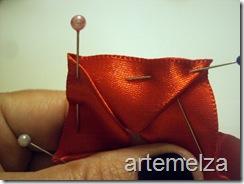 artemelza - cetim 2-016