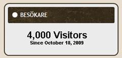 4000 besökare !!!_2